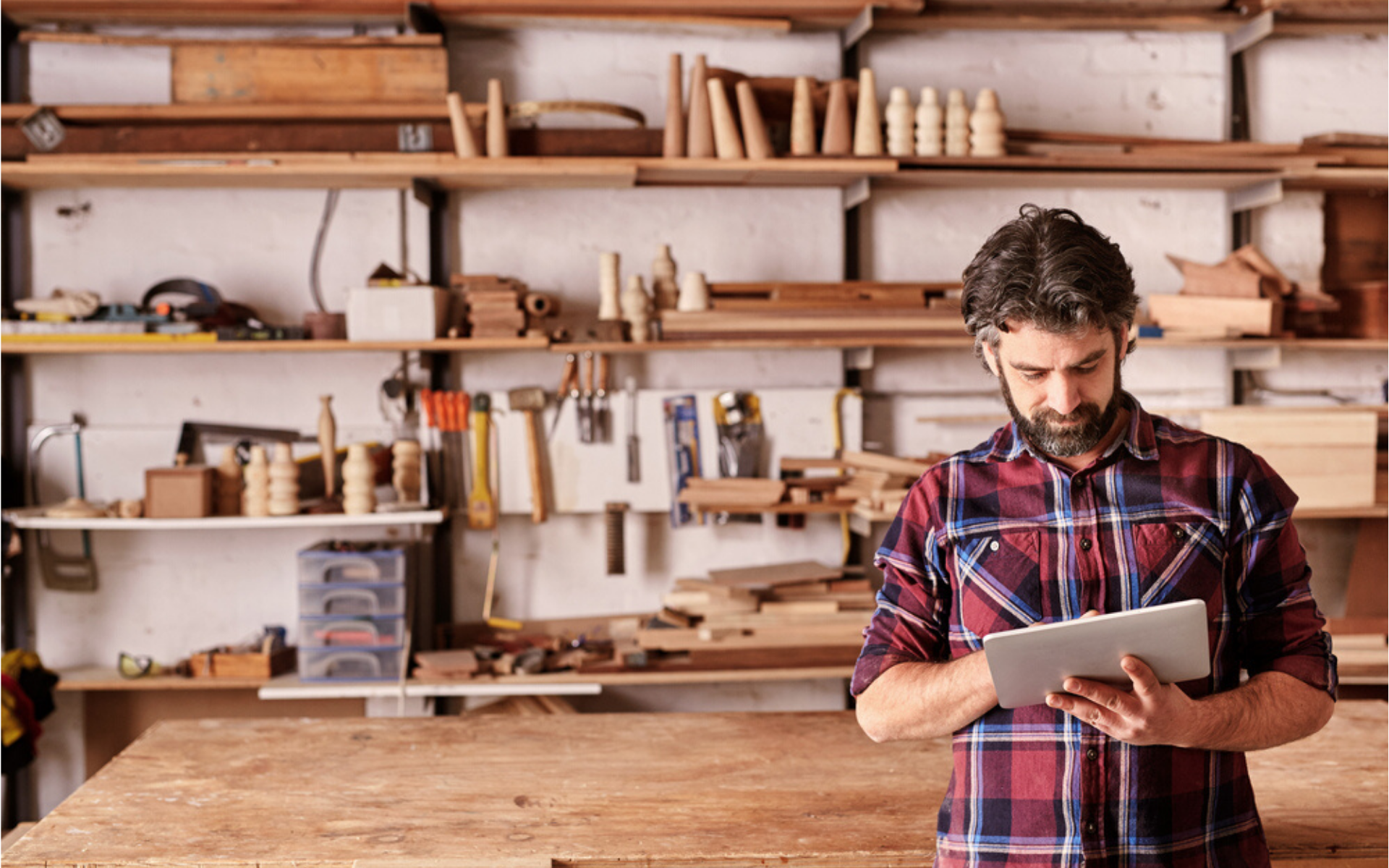 Best-free-tools-for-small-online-businesses