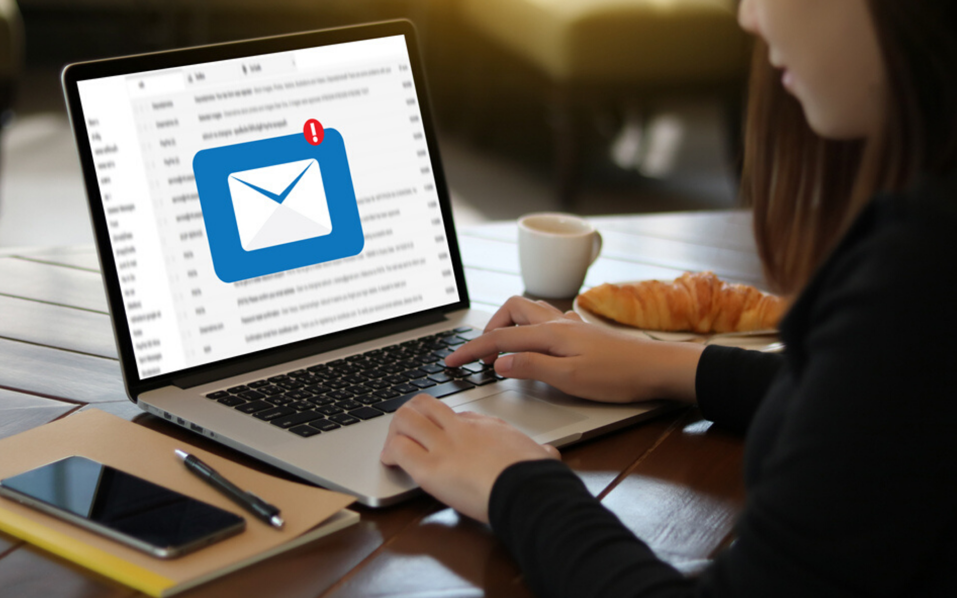 Drive-Sales-Using-Email-Marketing