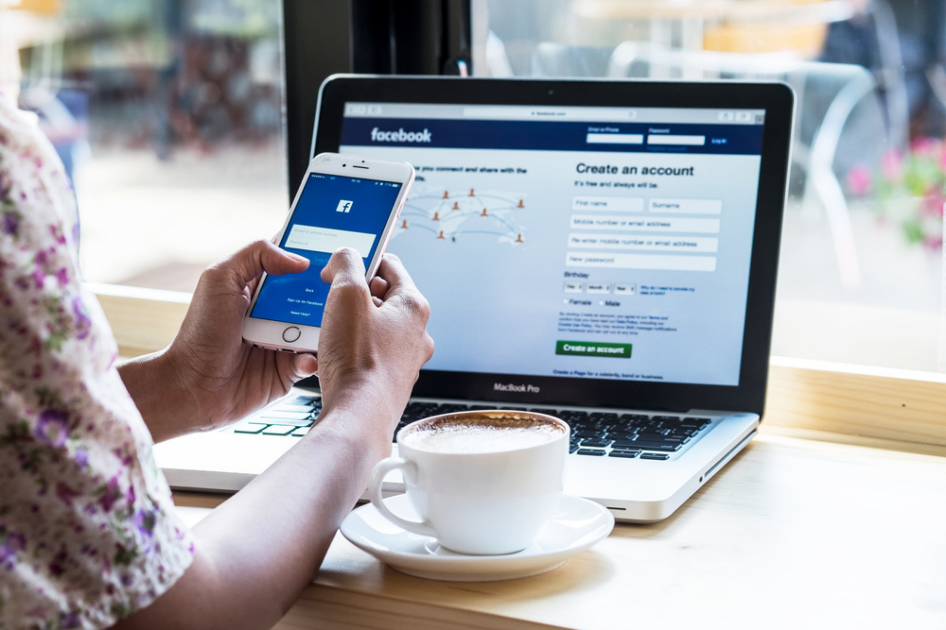 how-to-start-a-facebook-page-for-a-small-business