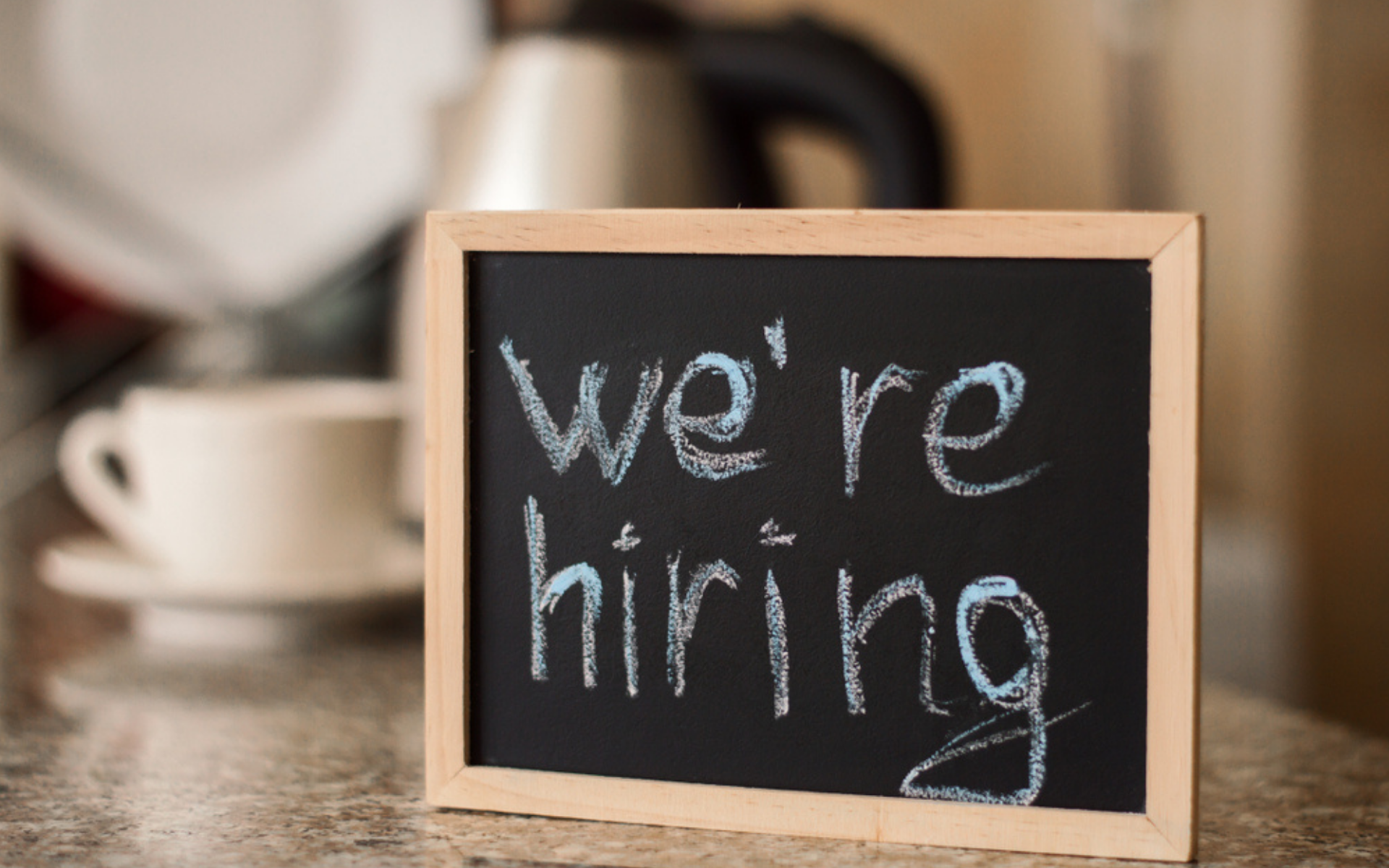 how-to-hire-staff-for-small-business