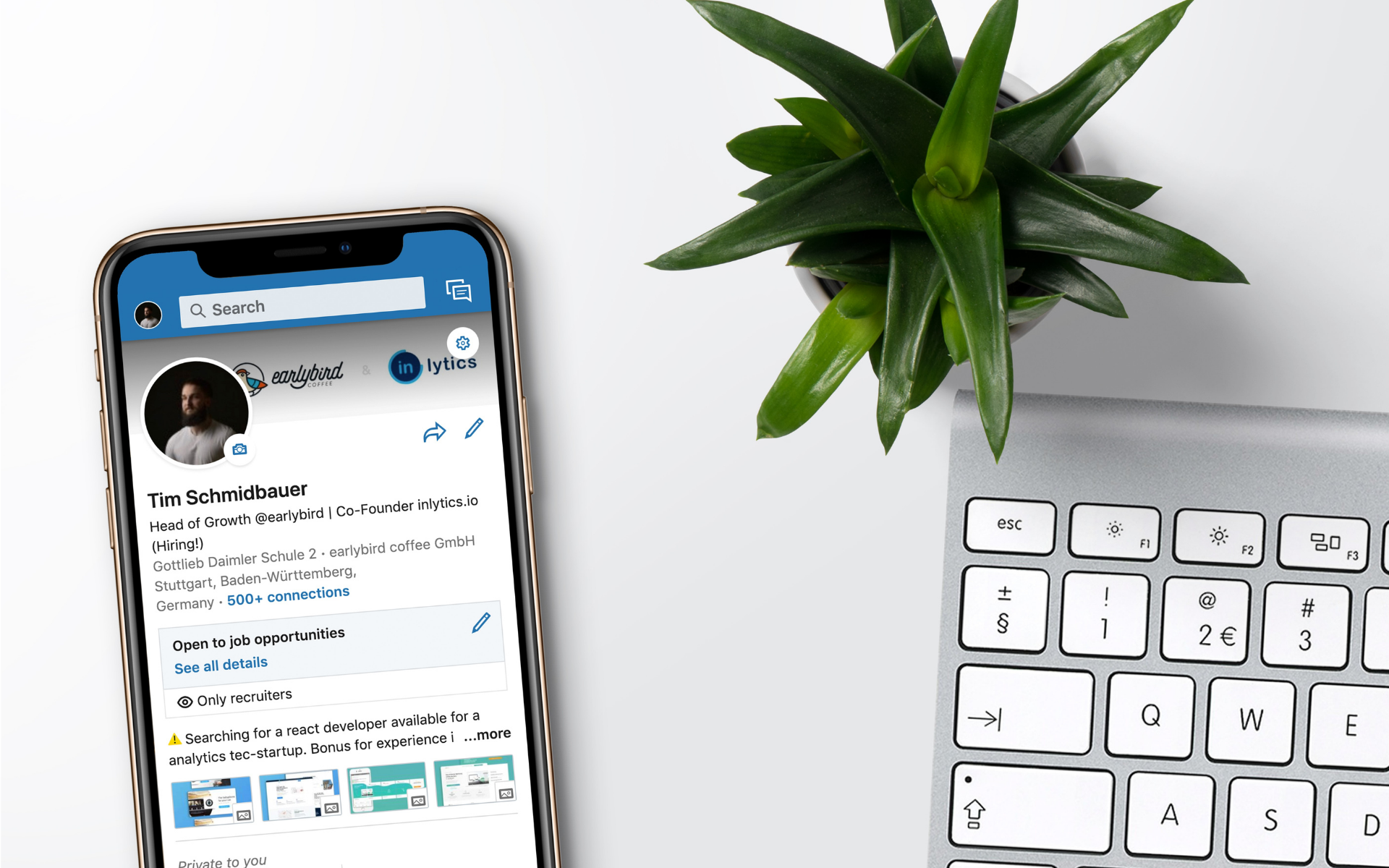 how-to-use-linkedin-for-small-business