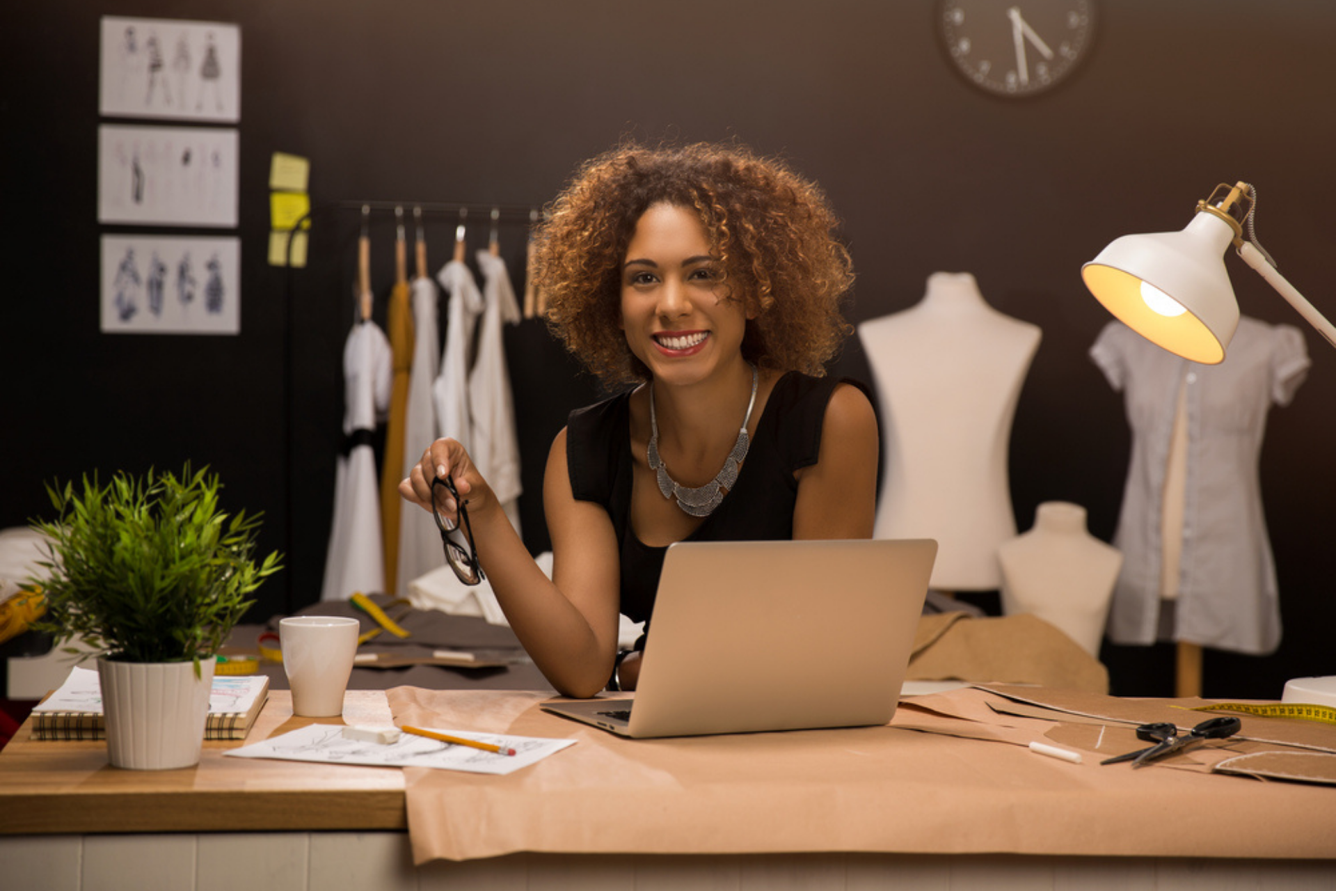 what-are-the-responsibilities-of-a-small-business-owner