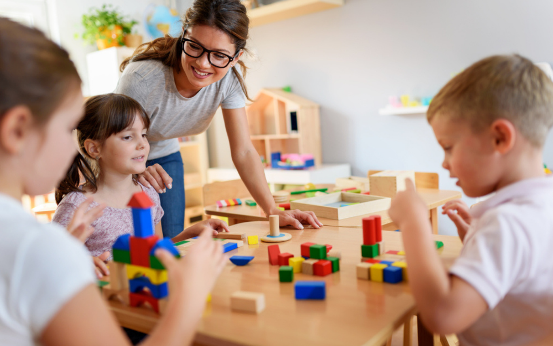 how-to-start-a-daycare-business