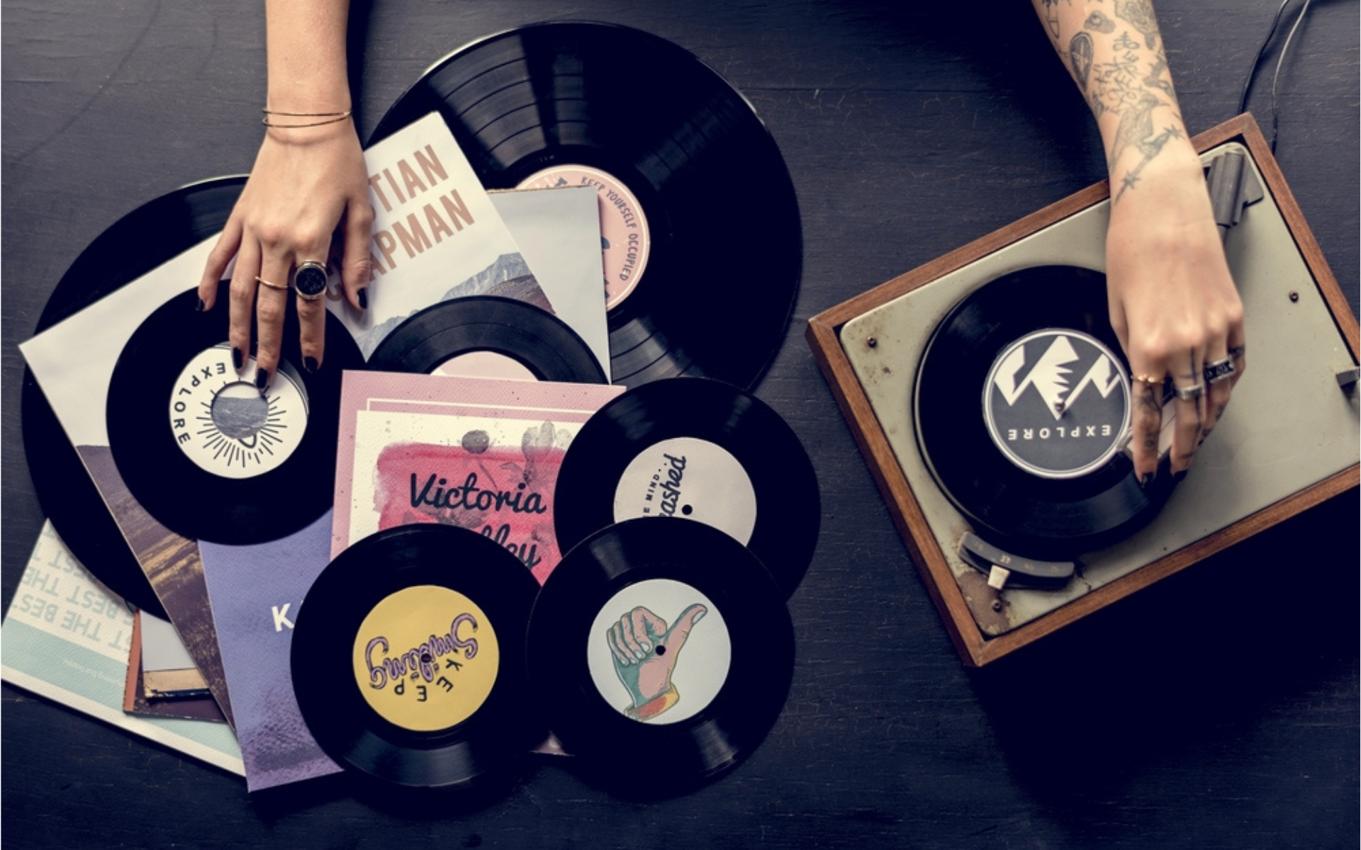 how-to-start-a-record-label