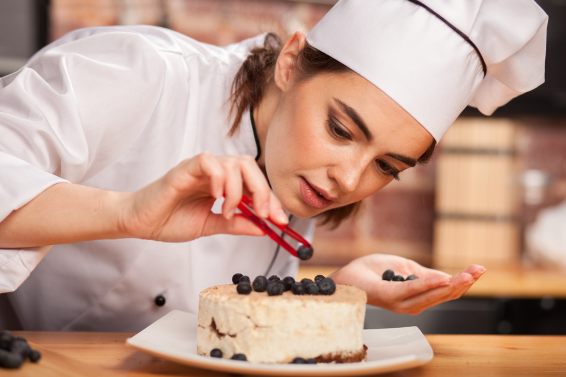 how-to-become-a-personal-chef